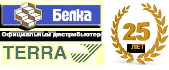 Корпорация Белка
